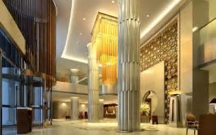 design hotels allgã u 3dhousedownload2 livinator
