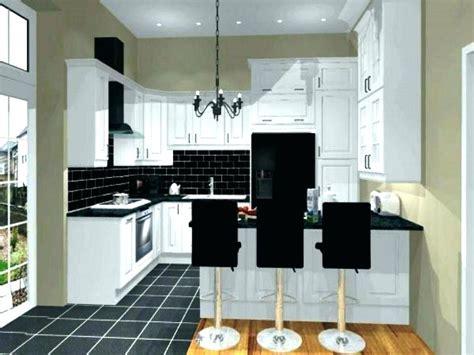 kitchen planner wow blog