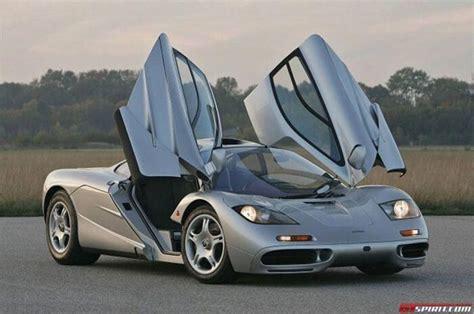 Die idee zum bugatti veyron war geboren. The Outrageous Bugatti Veyron   Car, Super sport cars, Mclaren f1