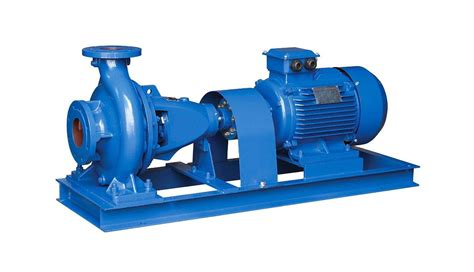 home backup generators southern cross iso sovereign centrifugal supplier