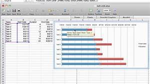 Excel Spreadsheet Maken Google Spreadshee Excel Sheet