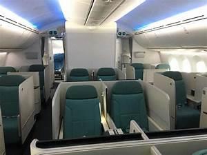 25+ best ideas about Boeing 787 9 dreamliner on Pinterest ...