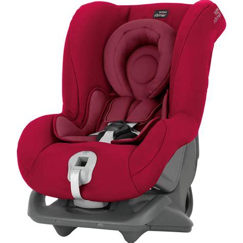 siege auto le plus confortable siège auto class plus groupe 0 1 de britax
