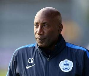 QPR v Cardiff Betting Tips - The Championship 15/16