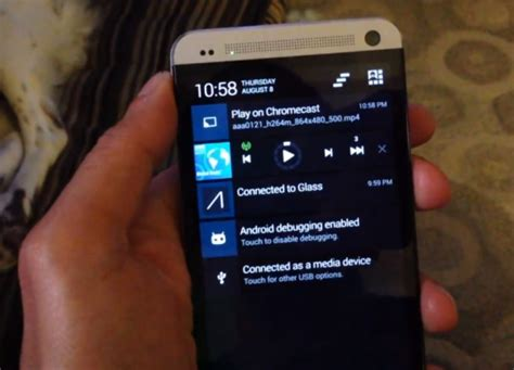 chromecast customer service phone number chromecast coming soon anything from cyanogenmod
