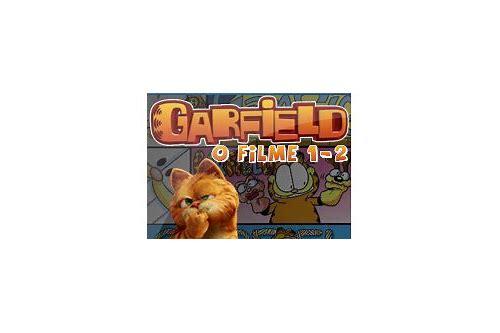 garfield tamil dublado filme baixar única parte 1