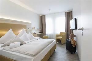 Zimmer In Hannover : zimmer ausstattung concorde hotel am leineschloss ~ Orissabook.com Haus und Dekorationen