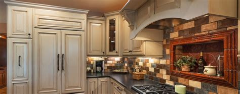 Kitchen Cabinets Tucson  Home Decorating Ideas