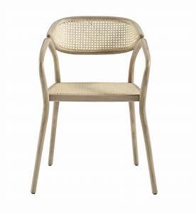 Roche Bobois Chaises : roche bobois chaise awesome kelly chair roche bobois ~ Melissatoandfro.com Idées de Décoration