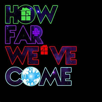 Homestuck Far Come Ve Knows Tell Someone