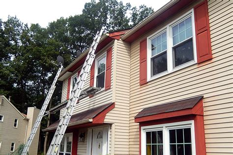 asch roofing specialists   jersey