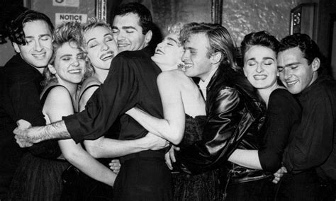 Madonna and Anthony Ciccone's other siblings: What