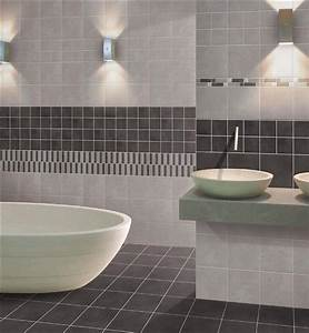 superieur model de faience pour salle de bain 8 pose With model carrelage salle de bain