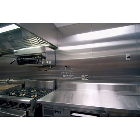decorative commercial stainless steel kitchen wall panel manufacturers  suppliers china