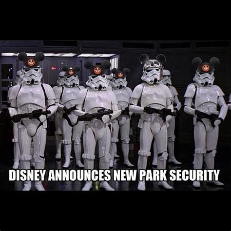 Disney Star Wars Meme - 22 best images about disney memes on pinterest disney all the things meme and edna mode