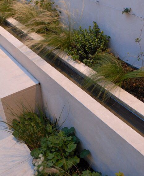 water rill design 17 best images about landscape architecture water features on pinterest memorial gardens