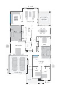 home building floor plans house plans view capturing vacation style home designs house plans coastal home