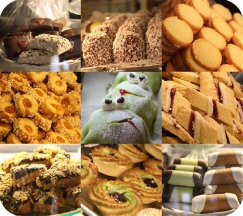 cuisine suedoise pâtisseries desserts suédois douceurs de la cuisine suédoise
