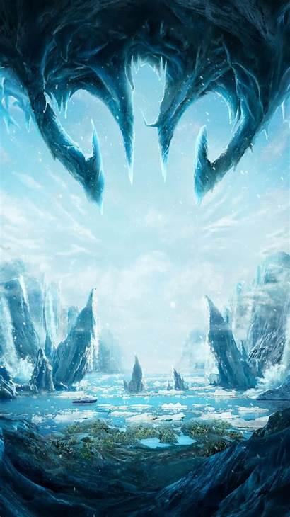 Godzilla Phone Monsters King Moviemania Io Wallpapers