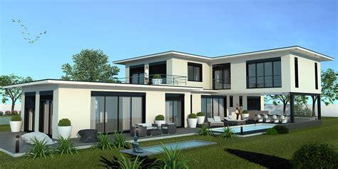 maison avec cuisine americaine trendy beautiful maison moderne with maison bois moderne