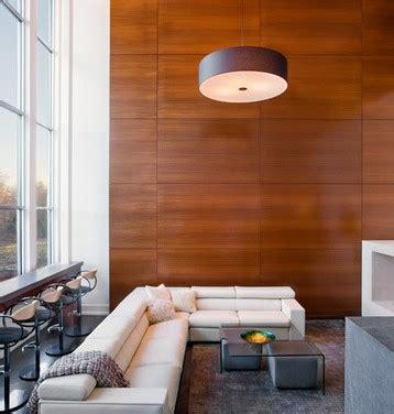 rivestimento pareti in legno per interni pareti in legno