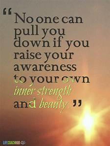 Quotes About Se... Inner Beauty Confidence Quotes