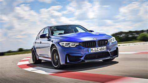 Bmw M3 Hd Picture by 2018 Bmw M3 Cs Wallpapers Hd Images Wsupercars