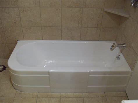 porcelain sink refinishing cost countertop refinishing porcelain reglazing in spencer