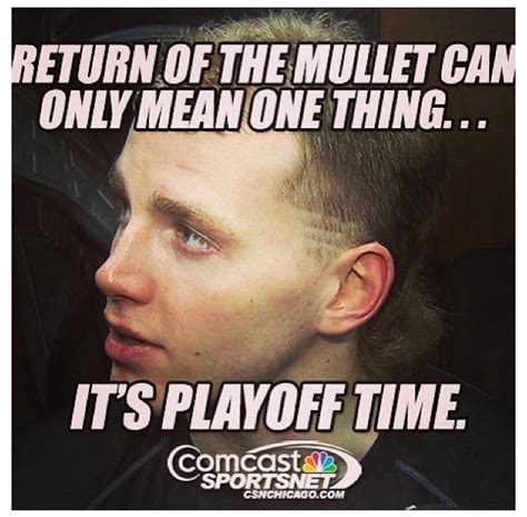Playoff Beard Meme - 128 best patrick kane images on pinterest chicago blackhawks hockey stuff and blackhawks hockey