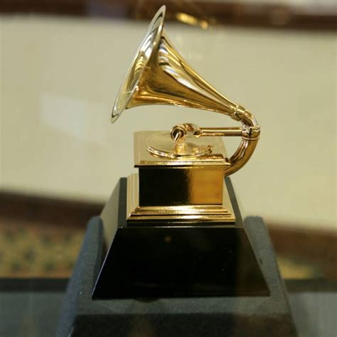 Grammy Awards 2021 Nominations: See the Complete List - E ...