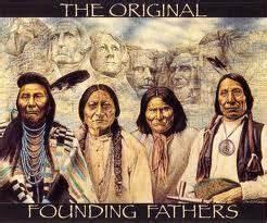 357 best images... Iroquois Constitution Quotes