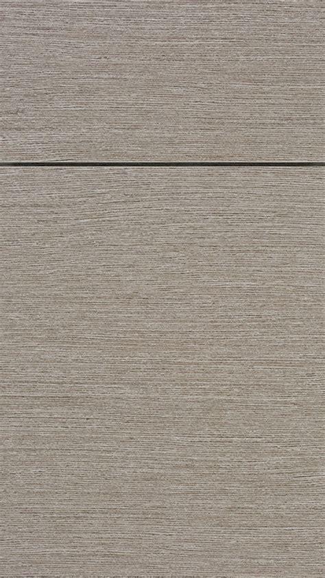 textured tidepool melamine finish kitchen craft