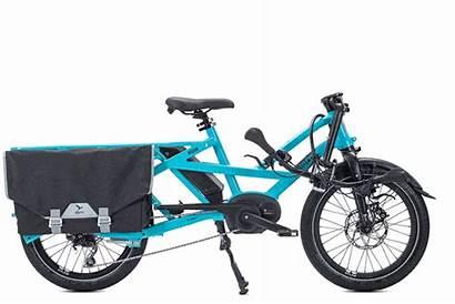 Folding Bikes Tern Bike Gear Courtesy