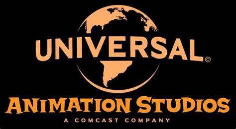 #universalanimationstudios