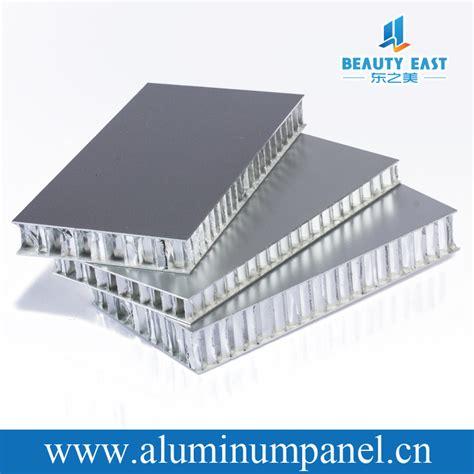aluminum honeycomb core sandwich panel buy aluminum honeycomb core sandwich panelcurved