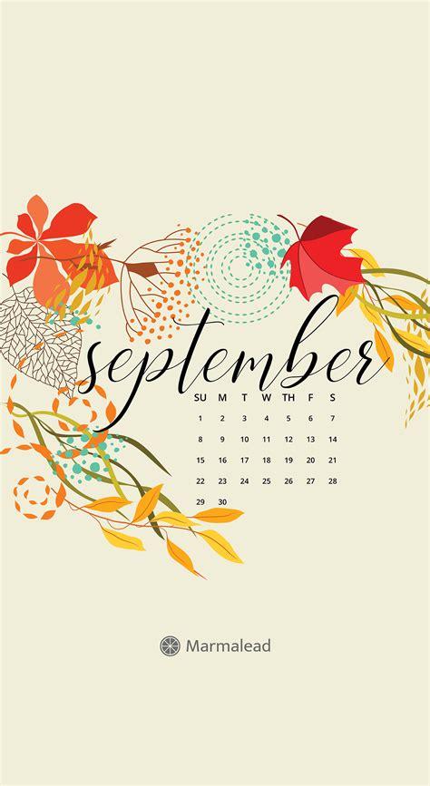 desktop calendars  marmalead