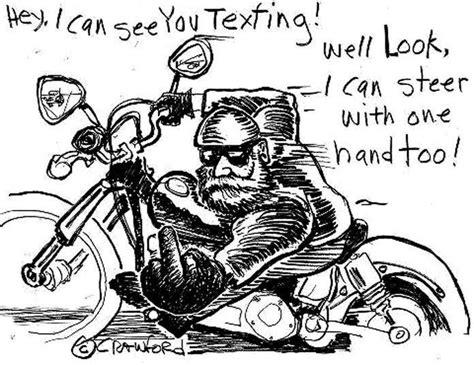 42 Best Biker Humor Images On Pinterest