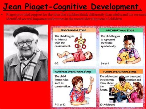 piaget s theory of cognitive developmental theory by 495 | piaget.crop 686x515 2%2C10.preview