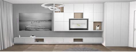 meuble chambre sur mesure meuble de rangement sur mesure dootdadoo com idées de