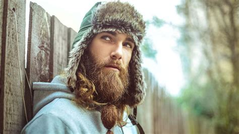 Here are some suggestions for beard styles that we hope will inspire you. Top 20 Viking Beard Styles For Rugged Men