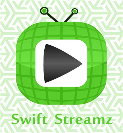 built in tv android apk install guide live iptv kodi tips