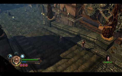 steam dungeon siege 3 acheter dungeon siege iii steam
