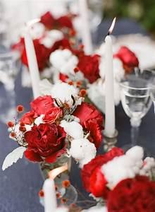 Tischdeko Rot Weiß : tischdeko rot weiss rosen hochzeit weihnachten mademoiselle no more schweizer hochzeitsblog ~ Indierocktalk.com Haus und Dekorationen