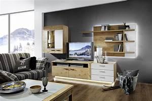 Wohnzimmer Mbel Kaufen TROP Mbelabholmarkt StJohann