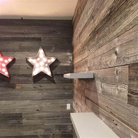 pin  barnboardstorecom    home   rustic