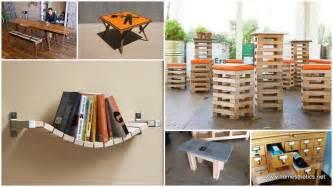 Home Interior Furniture 10 Useful And Creative Diy Interior Furniture Ideas For Your Home Ideas