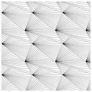 Papier Peint Blanc Et Gris Design by Papier Peint Fan Fans Noir Et Noir Et Blanc
