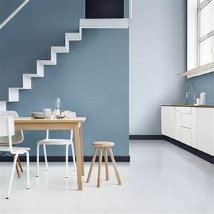 les 25 meilleures idees de la categorie peinture escalier With good escalier peint 2 couleurs 6 les 25 meilleures idees de la categorie escalier