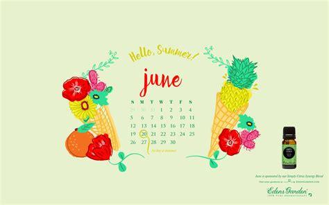 desktop wallpaper calendars wallpaper bits