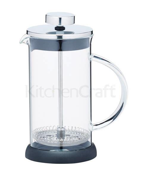 Kitchen Craft Le Xpress by Press Kitchen Craft Le Xpress Glass čerstv 225 K 225 Va